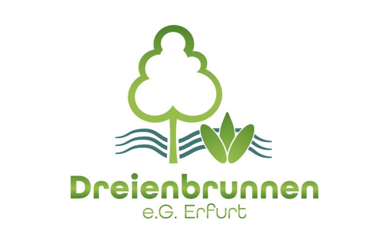 Dreienbrunnen e.G. Erfurt